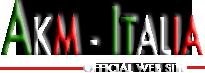 AKM Italia – Krav Maga
